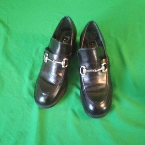 Express dress shoes